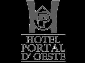 Portal D_Oeste
