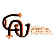 logo - oficial